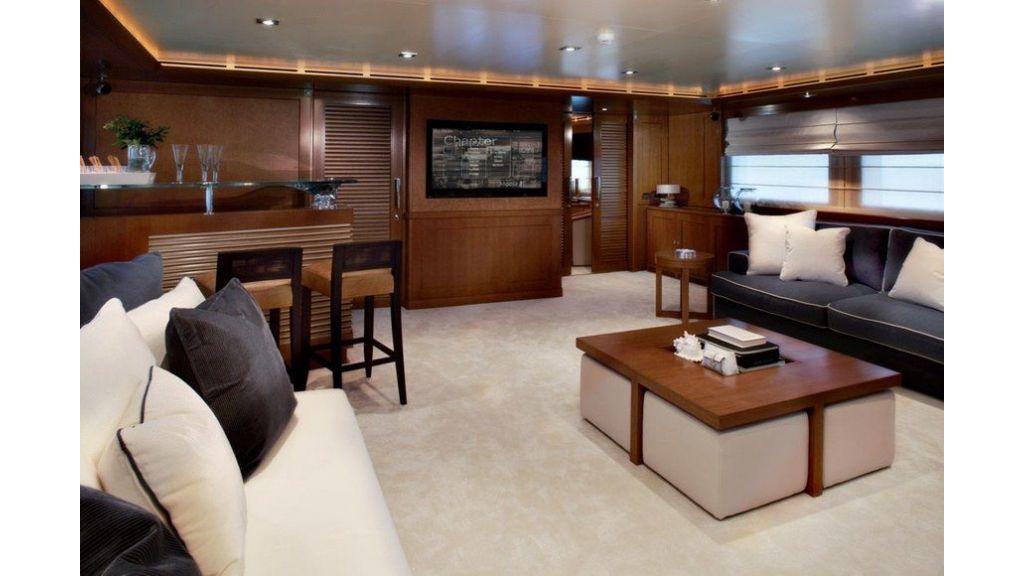 Luxury Yacht Rubeccan (56)