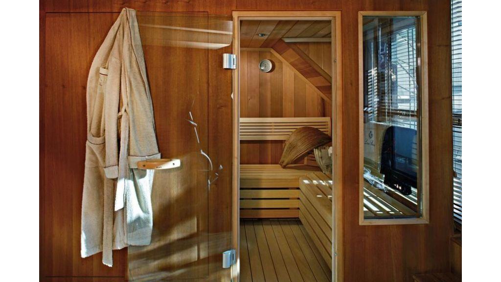 Luxury Yacht Rubeccan (58)