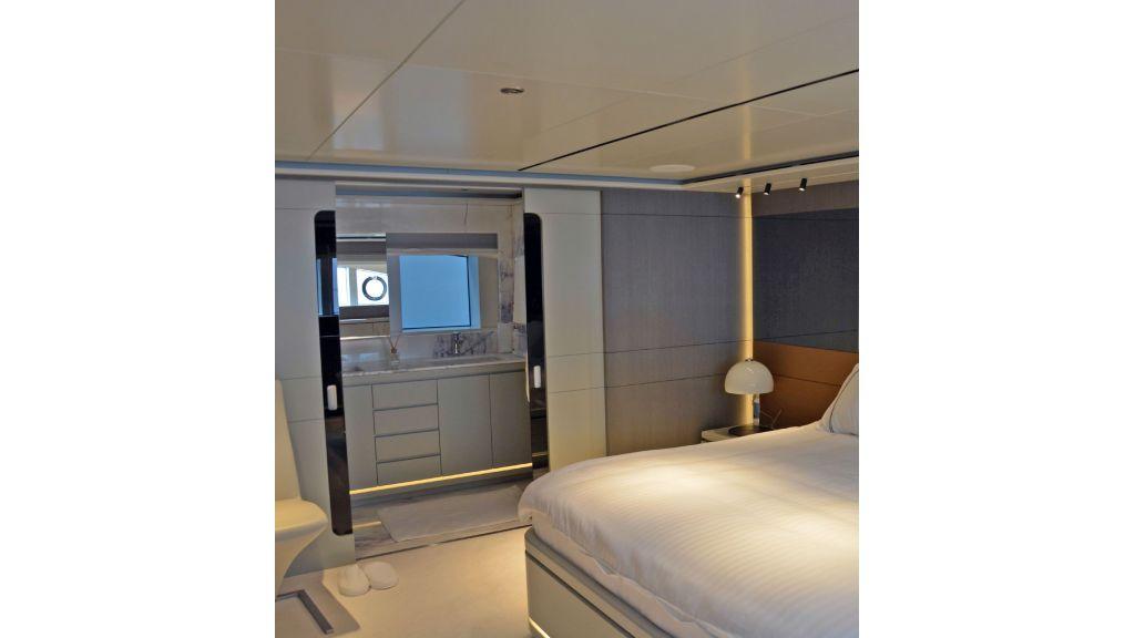 35m Rina Class Motor Yacht(13)