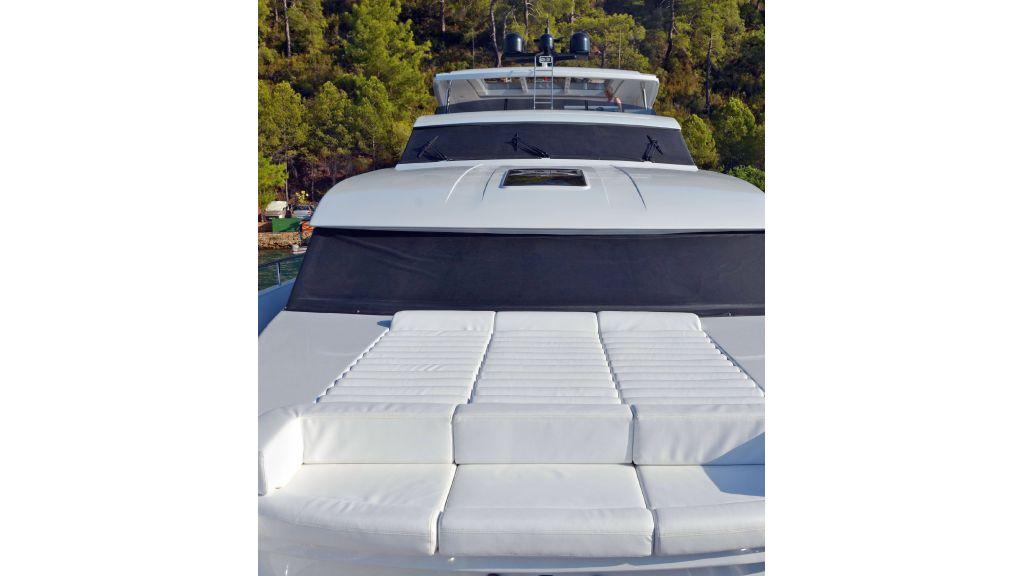 35m Rina Class Motor Yacht(14)