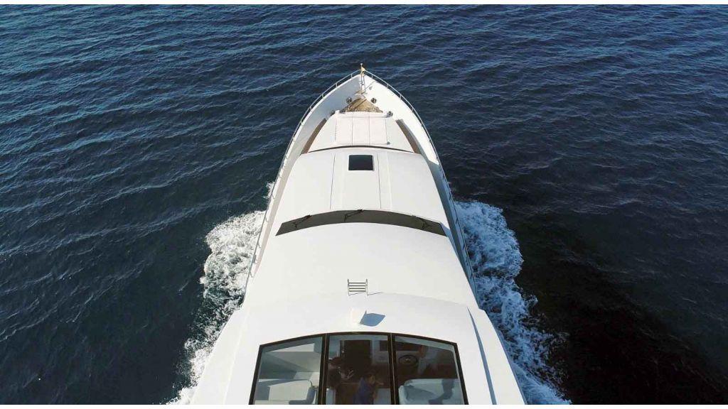 35m Rina Class Motor Yacht(17)