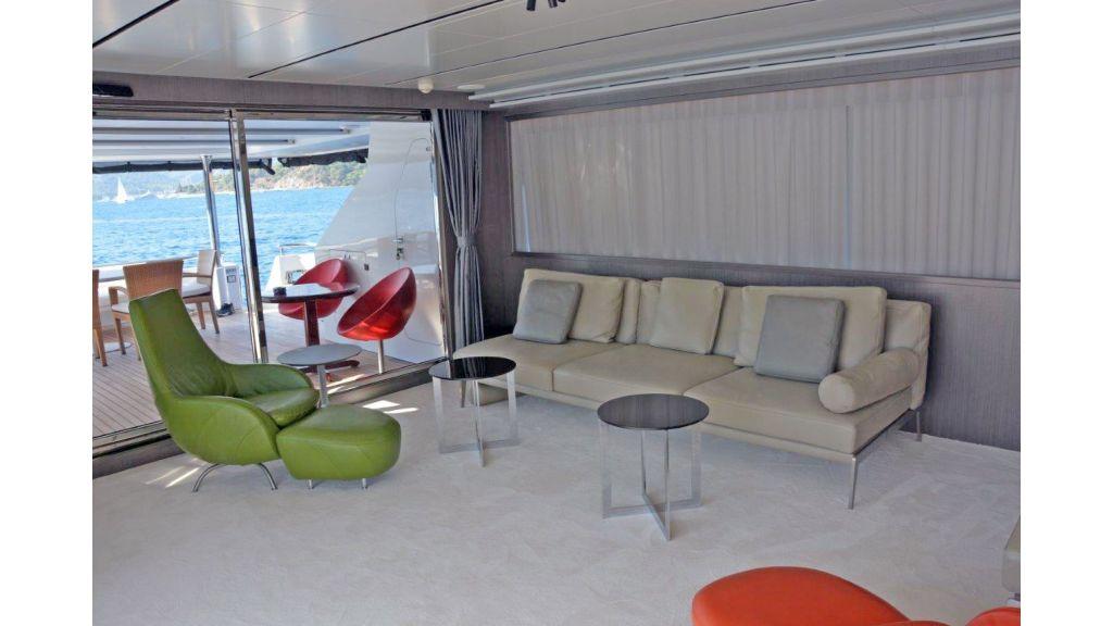 35m Rina Class Motor Yacht(7)