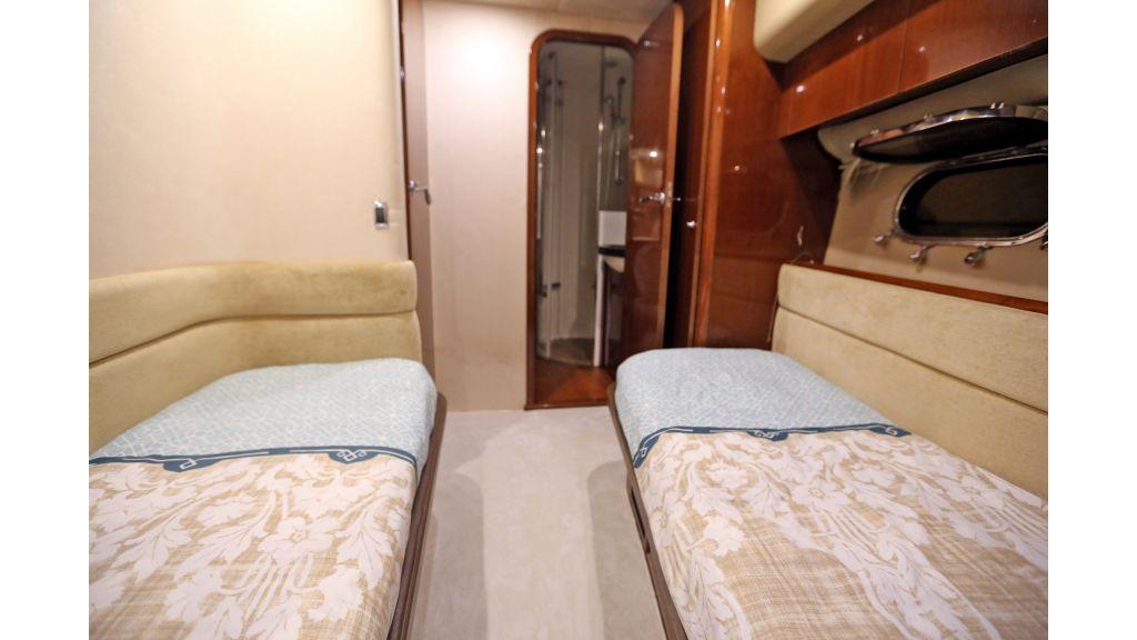 Motor Yacht Dolce Vita (12)