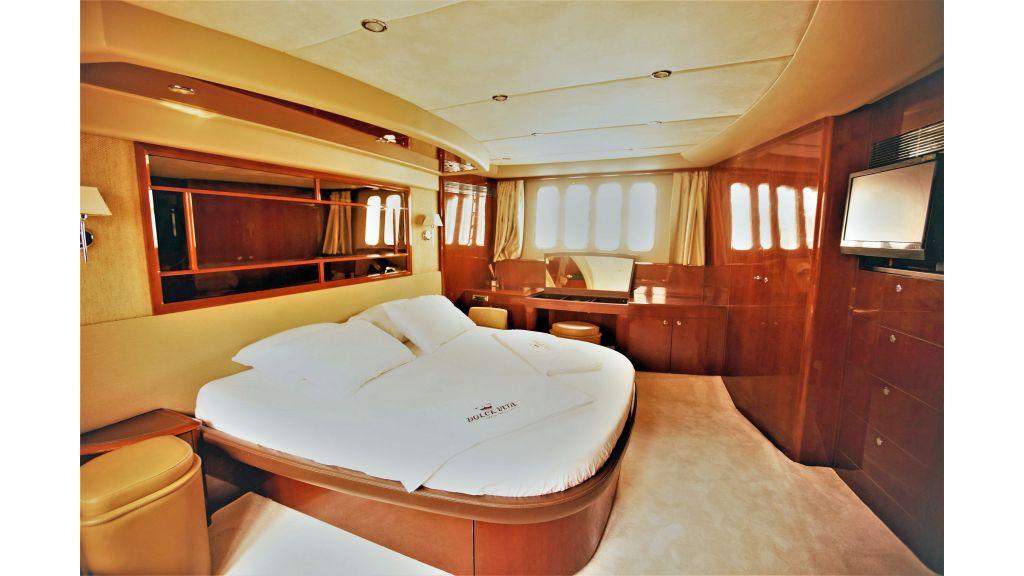 Motor Yacht Dolce Vita (14)