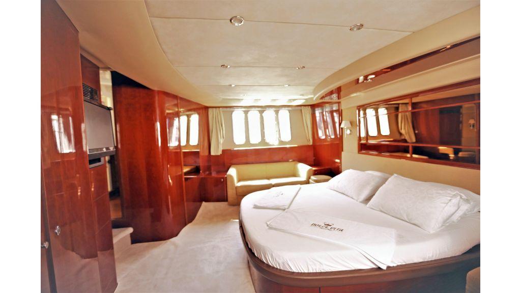 Motor Yacht Dolce Vita (15)