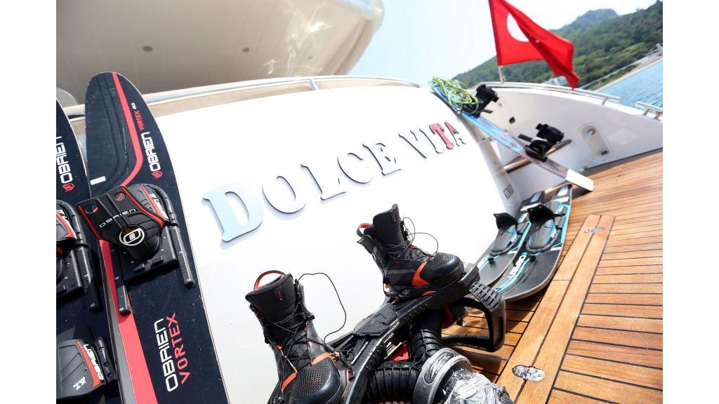 Motor Yacht Dolce Vita (2)