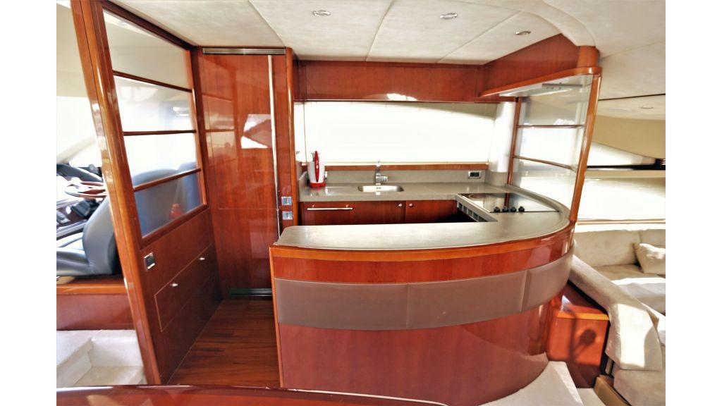 Motor Yacht Dolce Vita (22)