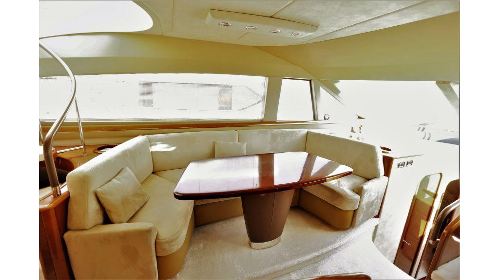 Motor Yacht Dolce Vita (23)