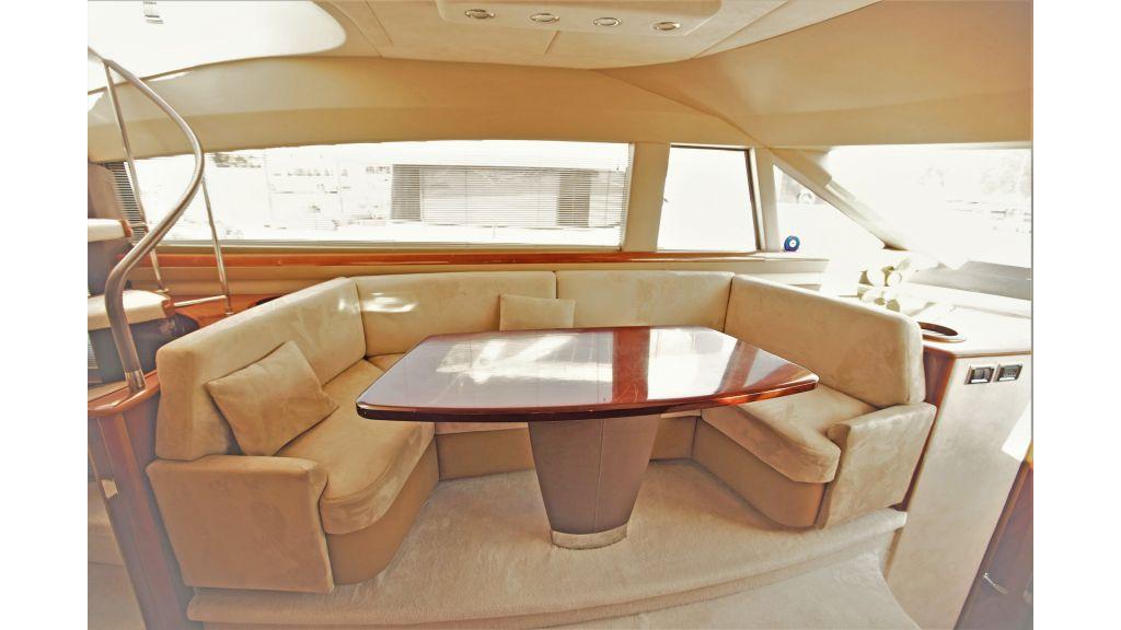 Motor Yacht Dolce Vita (24)