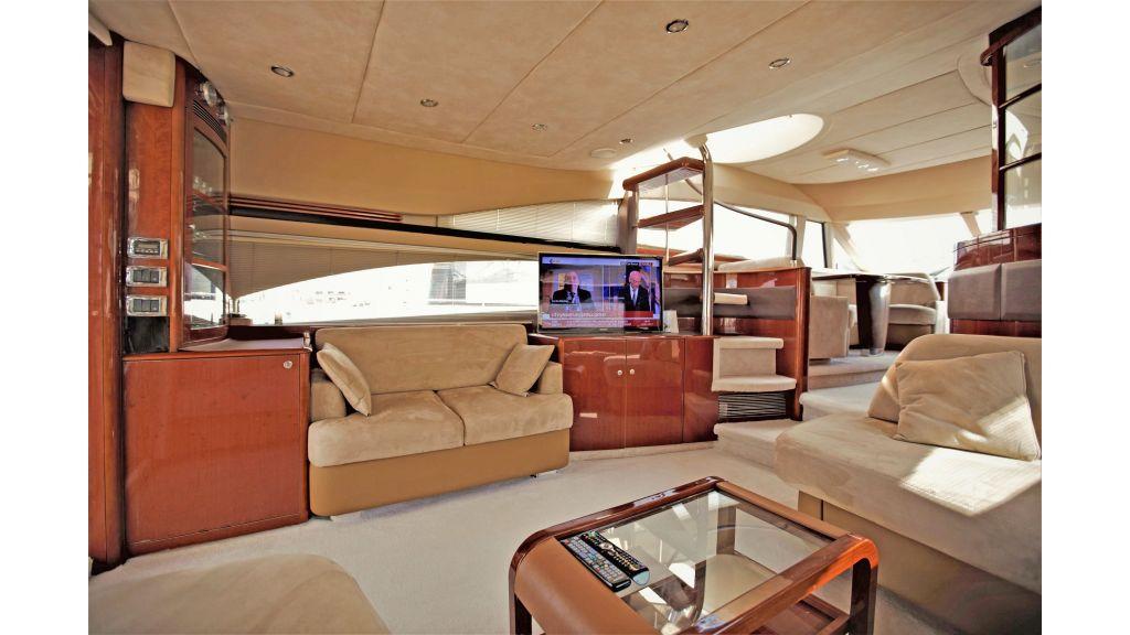 Motor Yacht Dolce Vita (28)