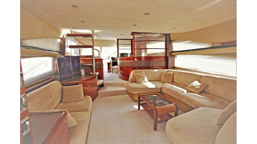 Motor Yacht Dolce Vita (29)