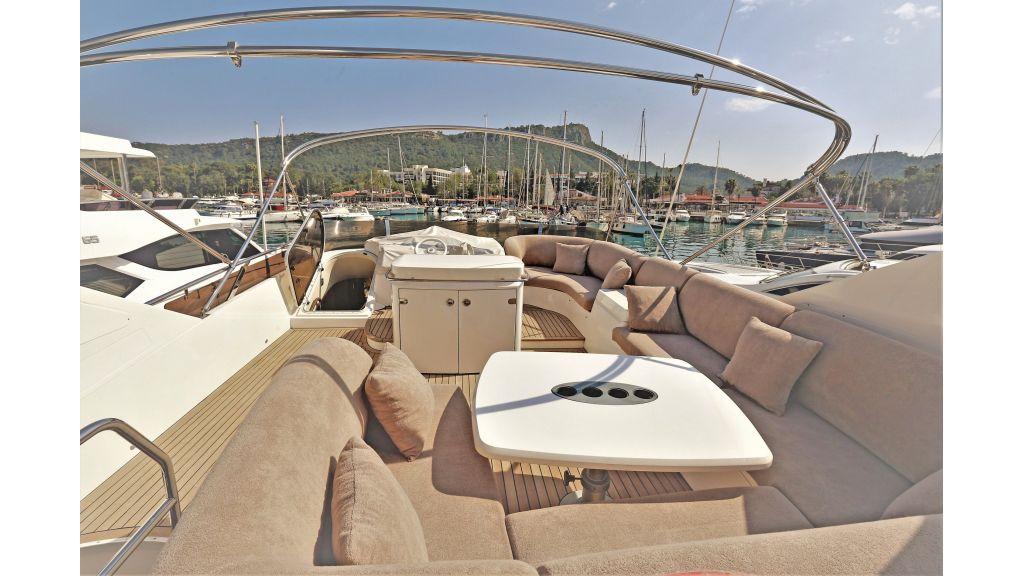 Motor Yacht Dolce Vita (31)
