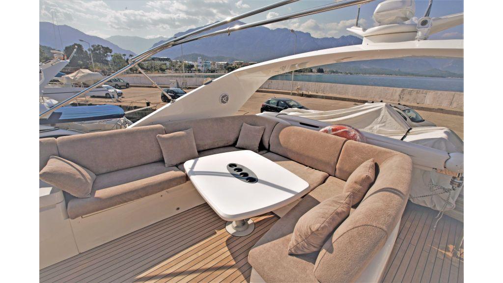Motor Yacht Dolce Vita (32)