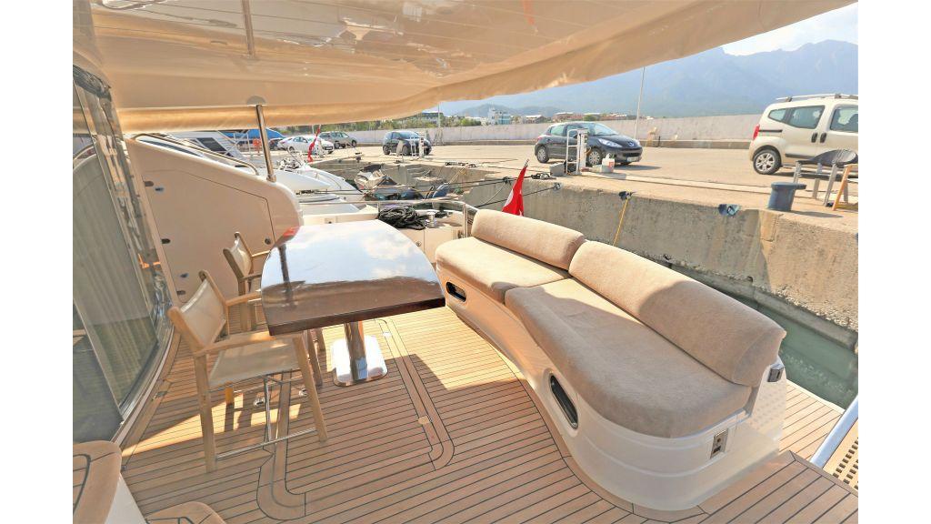 Motor Yacht Dolce Vita (36)