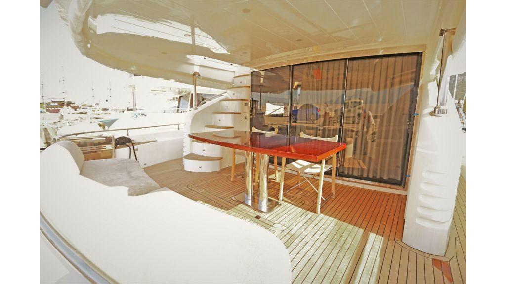 Motor Yacht Dolce Vita (37)
