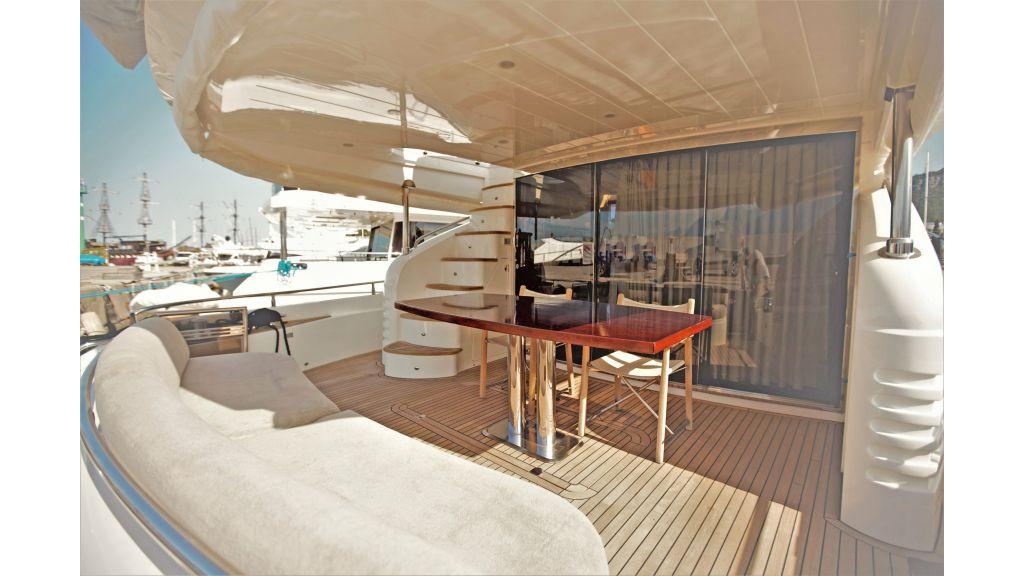 Motor Yacht Dolce Vita (38)
