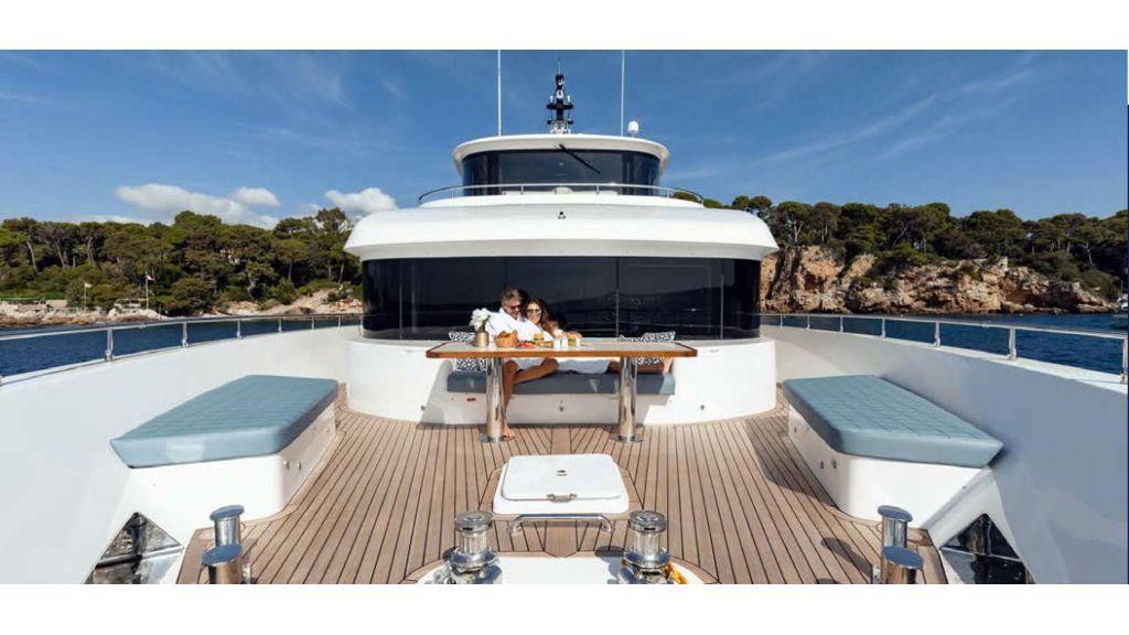 Nomad -95-Suv Motor Yacht (10)