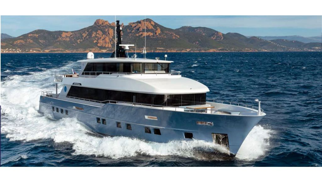 Nomad -95-Suv Motor Yacht (13)