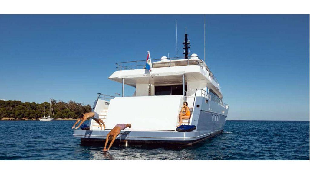 Nomad -95-Suv Motor Yacht (9)