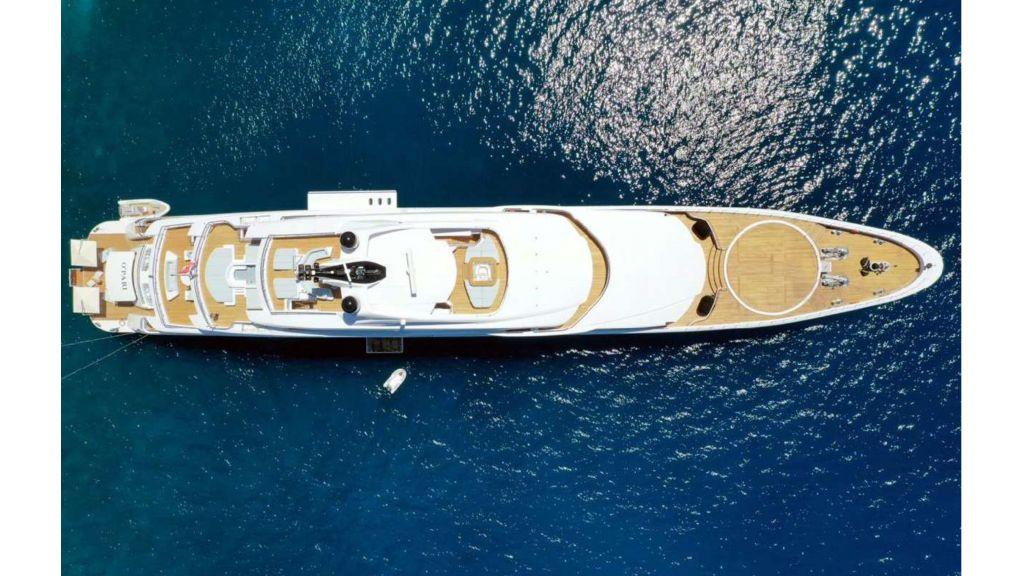 Q'Pari Super Yacht (12)