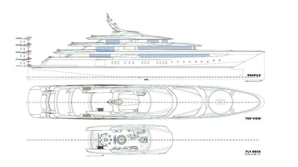 Q'Pari Super Yacht (17)