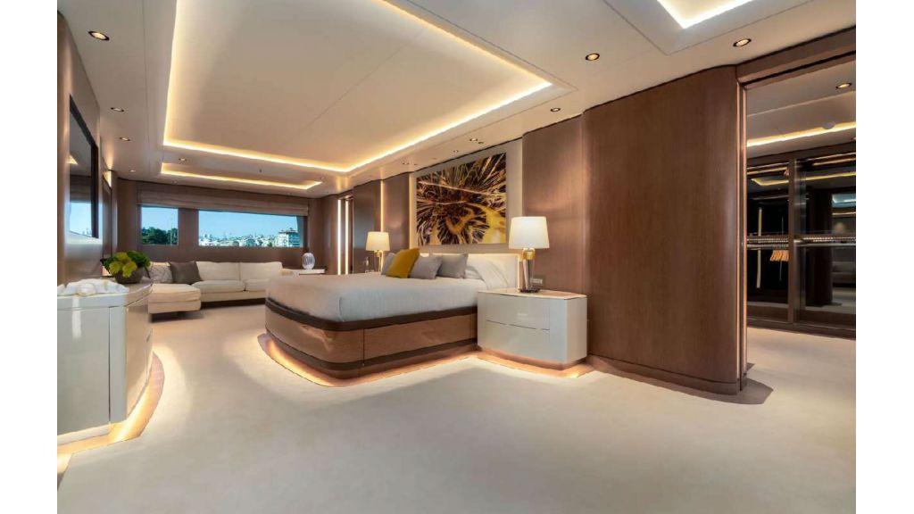 Q'Pari Super Yacht (20)