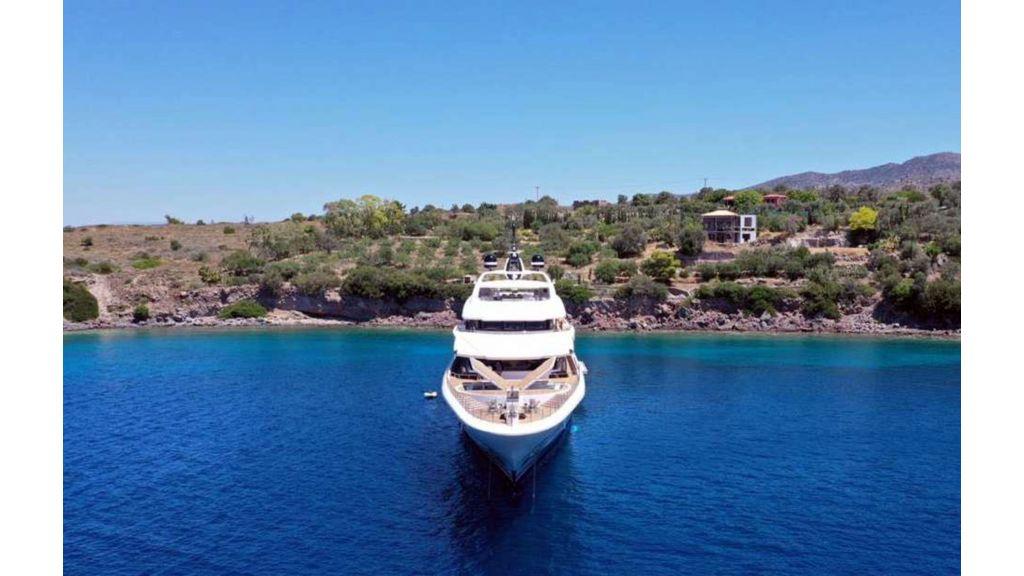 Q'Pari Super Yacht (25)