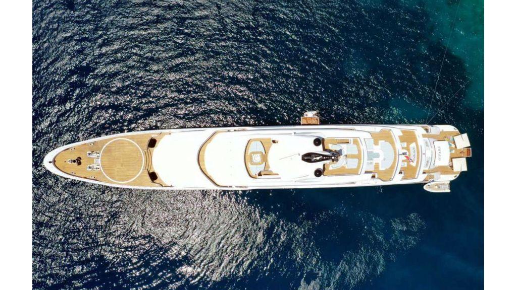 Q'Pari Super Yacht (7)