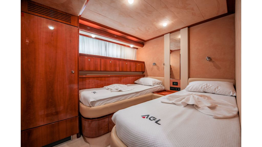 AGL 2 MotorYacht Antalya (32)