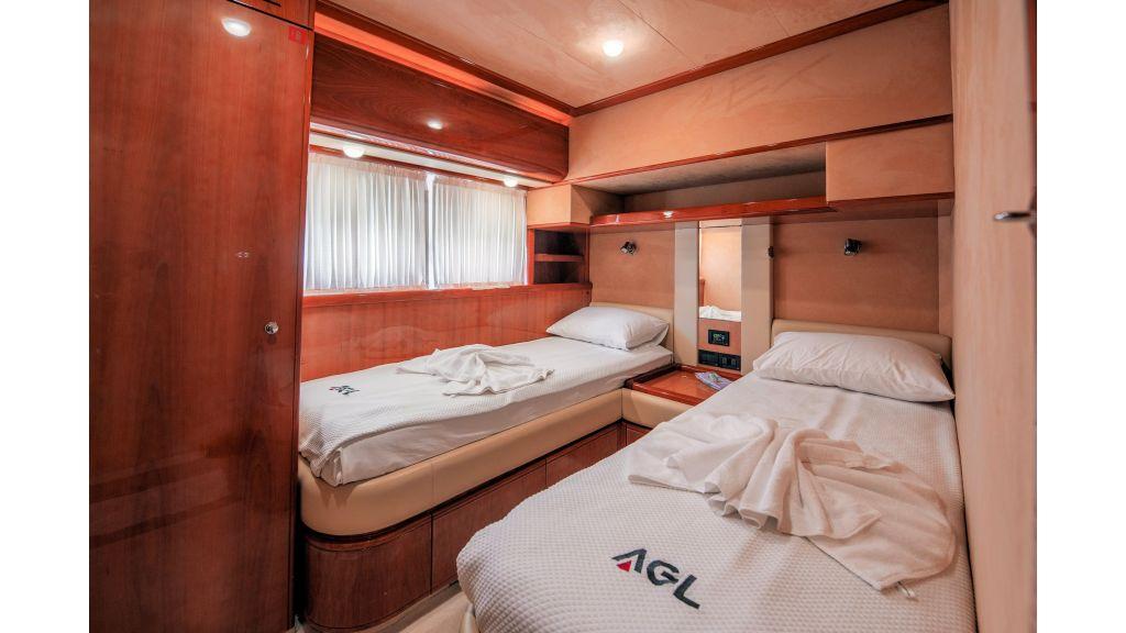 AGL 2 MotorYacht Antalya (37)