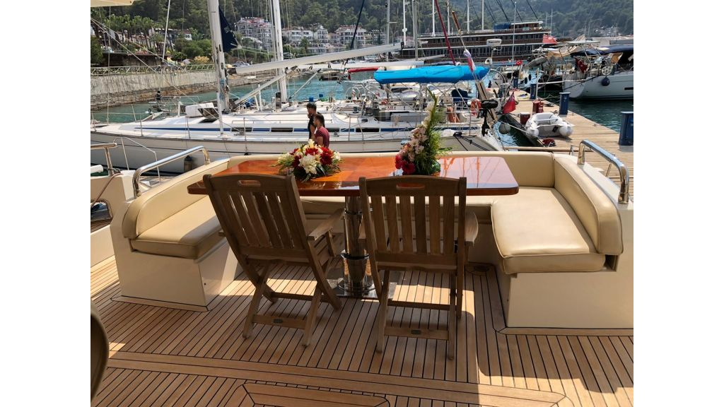Azimut - 72 for sale (4)