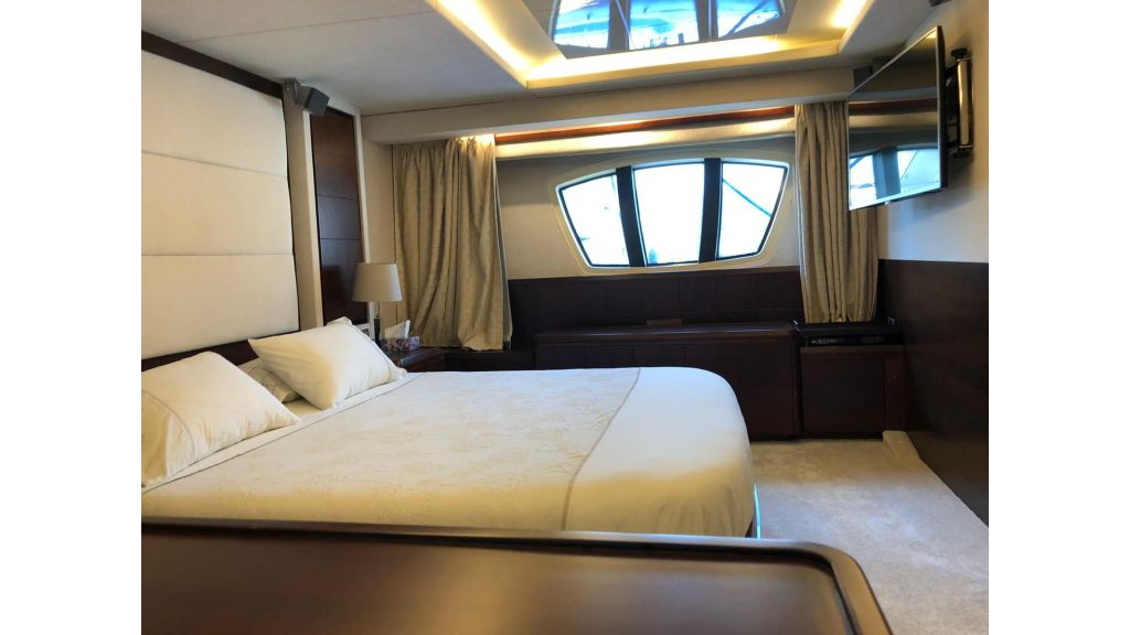 Azimut - 72 for sale (7)