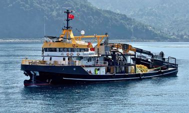 Fishing-Vessel-Fully-Fitted