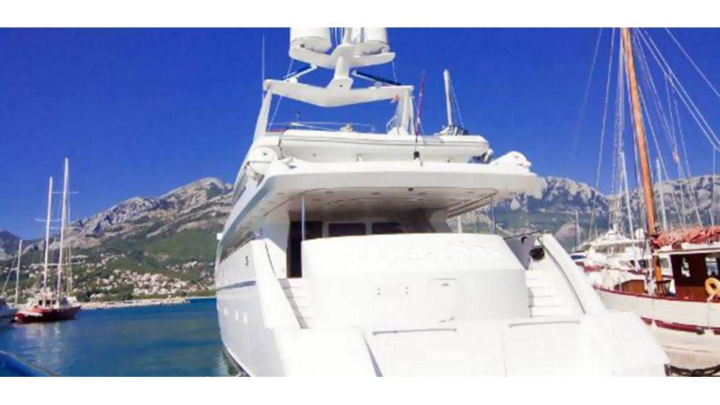 43m Gpr Motor Yacht (13)
