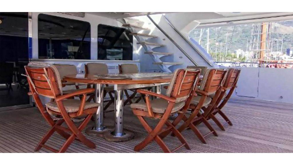 43m Gpr Motor Yacht (5)