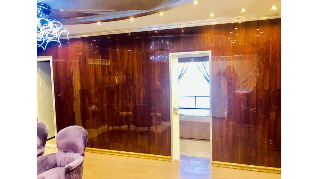 Luxury Floating House (26)