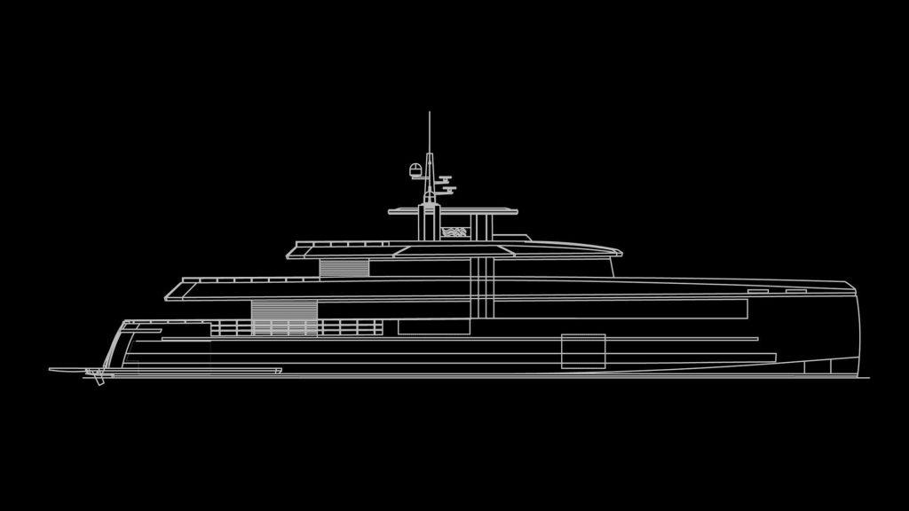 Aquarius Luxury Yacht (12)