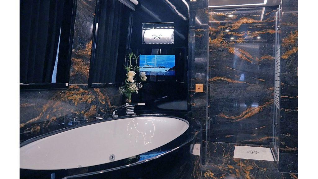 Aresteas Luxury Motor Sailer (55)