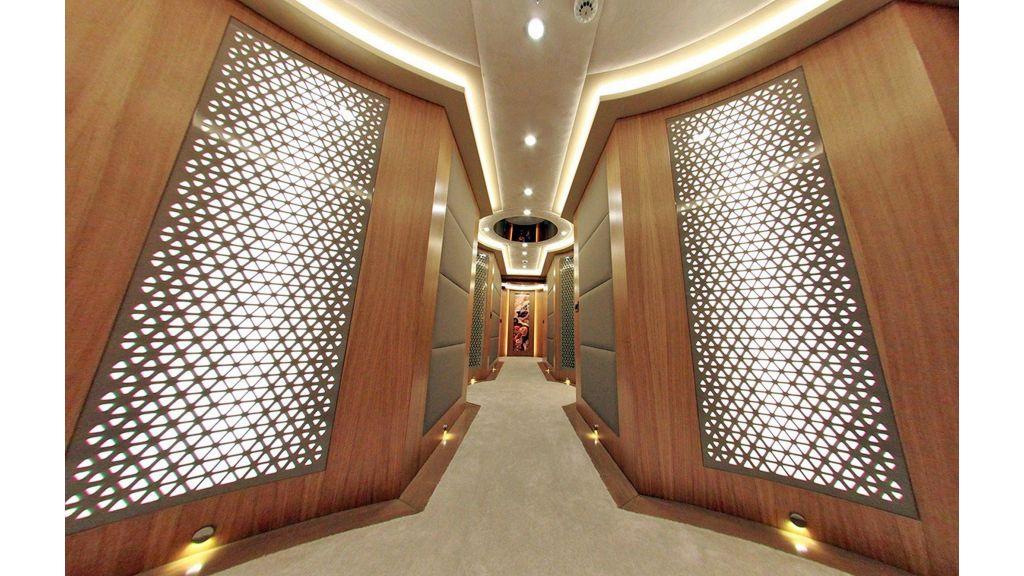 Aresteas Luxury Motor Sailer (58)