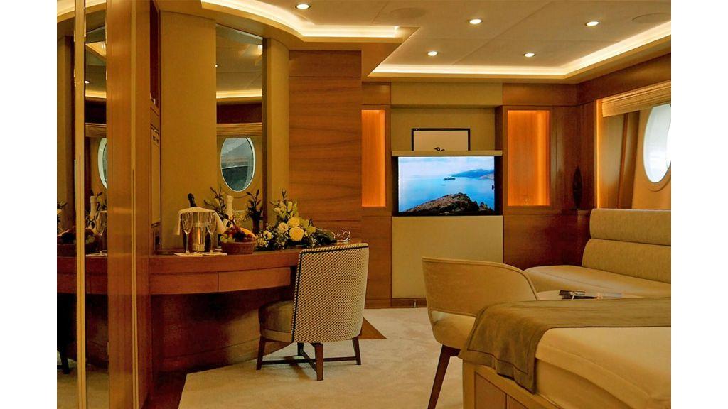 Aresteas Luxury Motor Sailer (61)