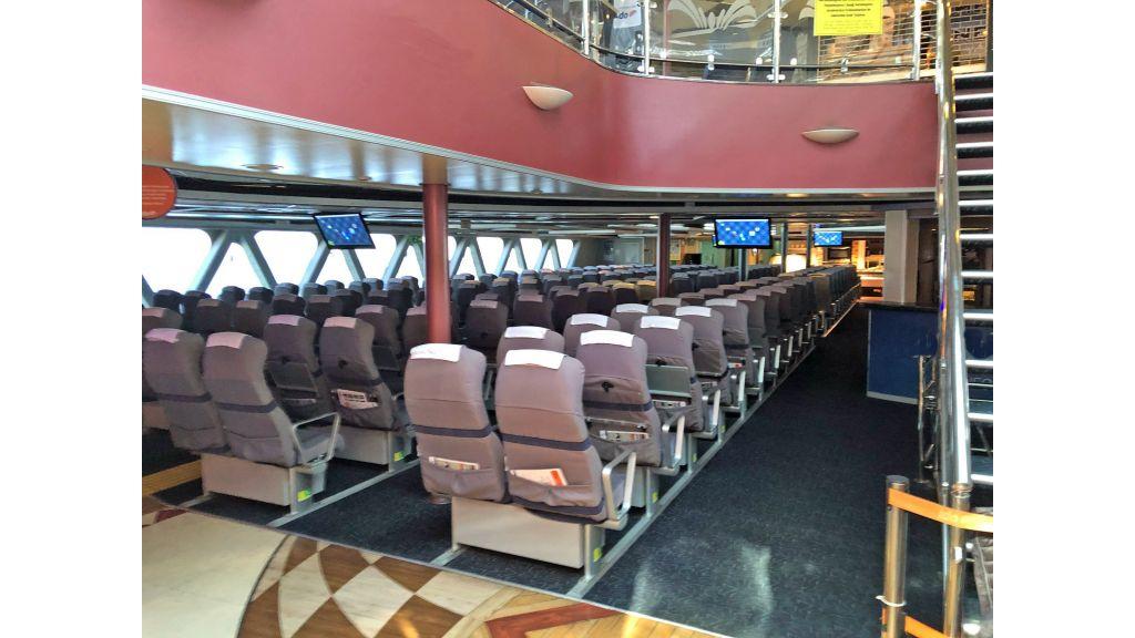 Fast Catamaran Ferry (24)