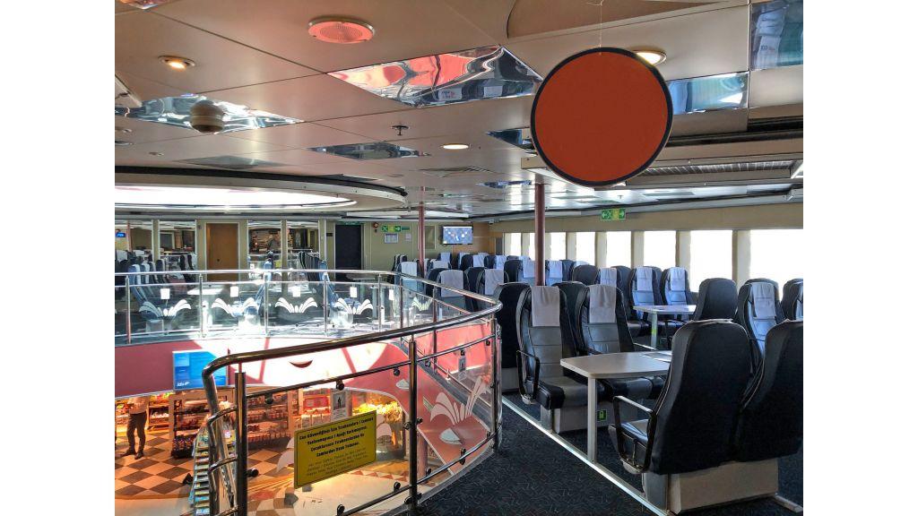 Fast Catamaran Ferry (49)