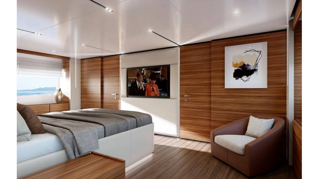 Ferretti Navetta 33m Motor Yacht (16)