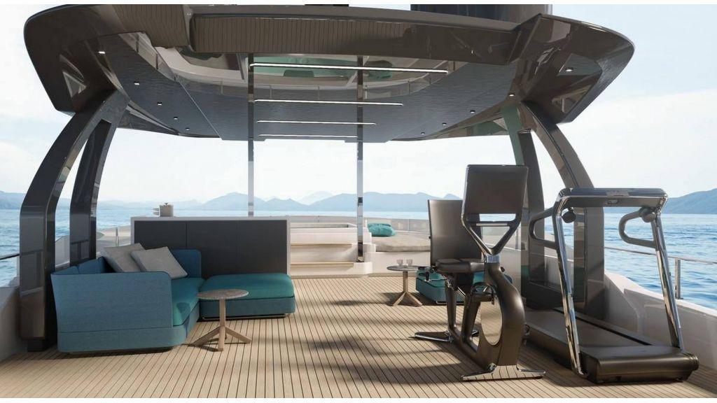 Ferretti Navetta 33m Motor Yacht (18)