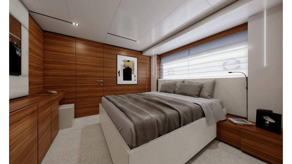 Ferretti Navetta 33m Motor Yacht (21)