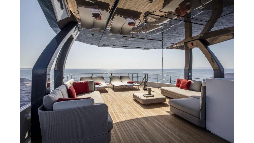 Ferretti Navetta 33m Motor Yacht (4)