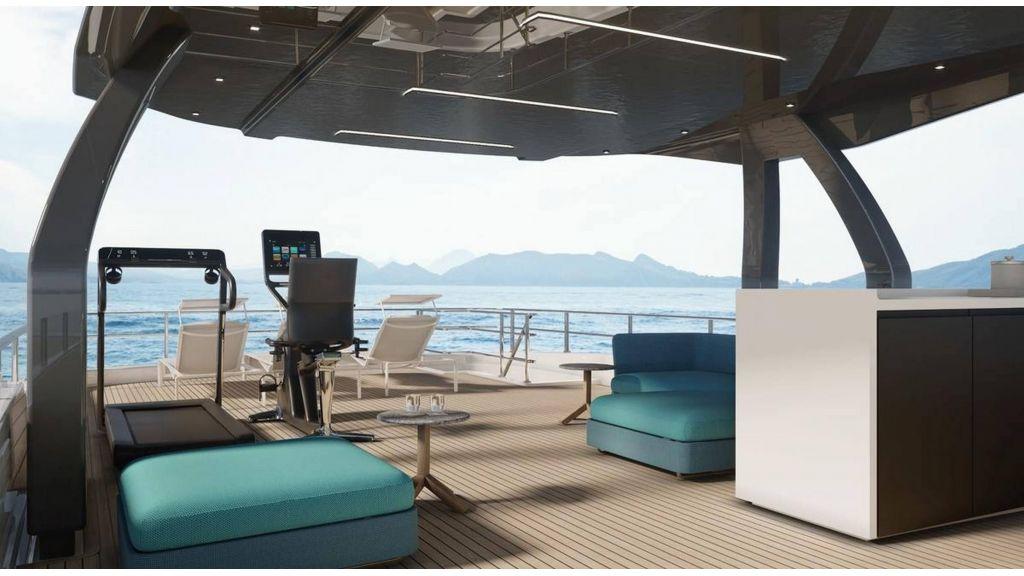 Ferretti Navetta 33m Motor Yacht (5)