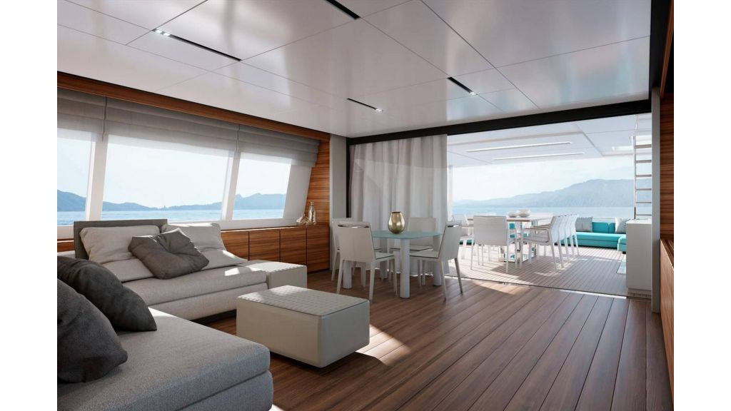 Ferretti Navetta 33m Motor Yacht (6)