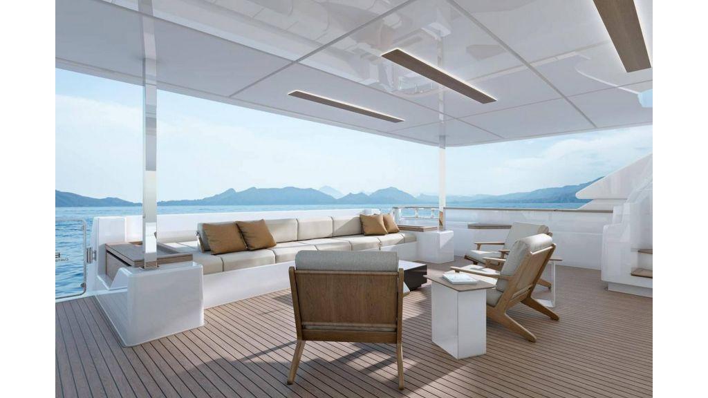 Ferretti Navetta 33m Motor Yacht (8)