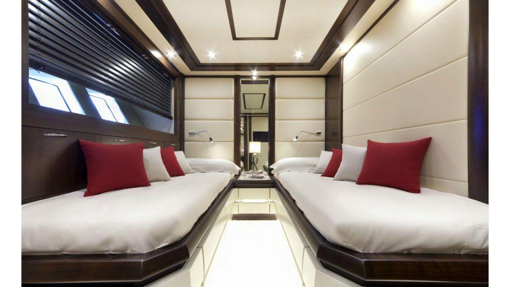 Gatsby Motor Yacht (11)